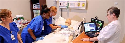 lpn ga licensed practical nurses - Nursing Course