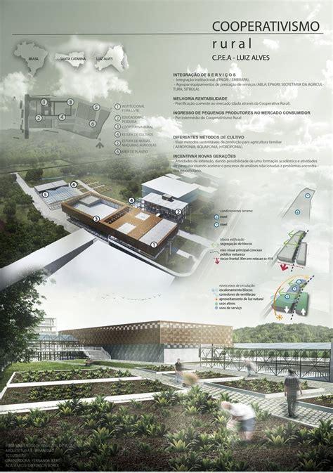 layout design inspiration architektur 25 melhores ideias de tcc arquitetura no pinterest