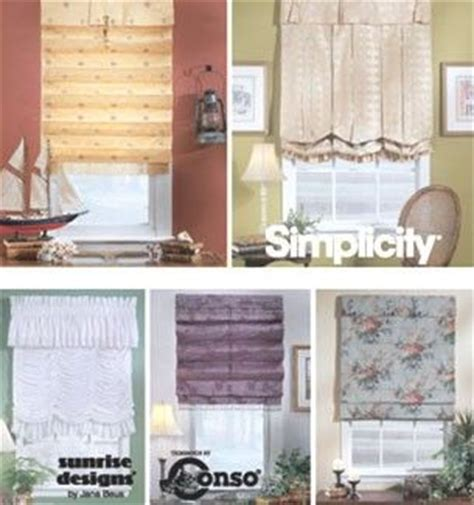 simple pattern for roman shades easy roman shade sewing pattern my sewing patterns