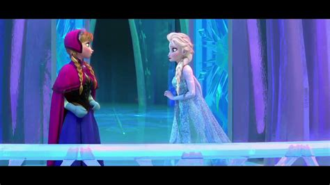 film frozen complet in romana 191 la reine des neiges regarder frozen fever film