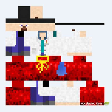 minecraft 1 8 skin template minecraft character skins link images