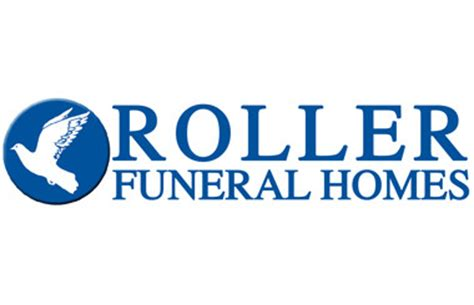 soir 233 e caregivers guide roller funeral homes