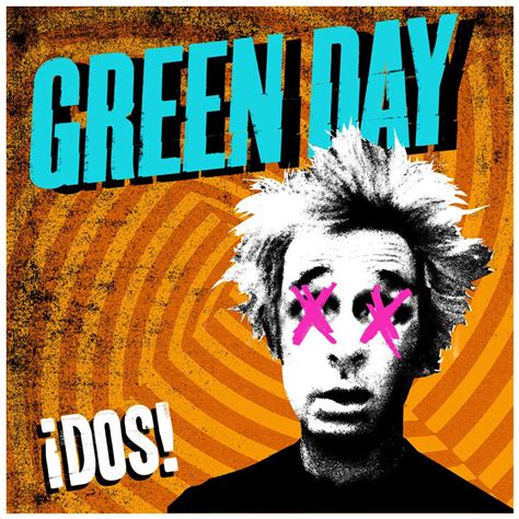 day song mp3 green day idos hd mp3 songs free hd