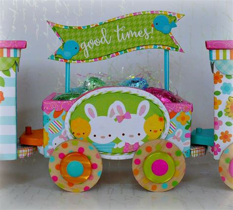 doodlebug easter collection 164 best crafts doodlebug design images on