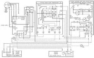 intertherm mobile home furnace wiring diagram get free image about wiring diagram