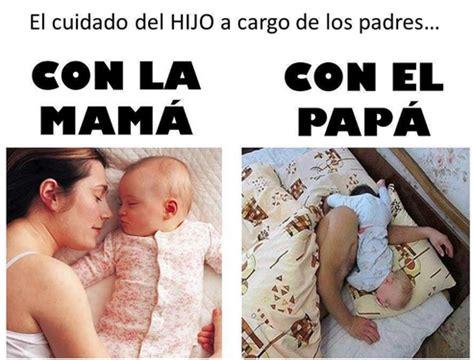 mama coje con el hijo cuando papa no esta noticias de hijo coje con su mama mientras papa no esta mama coje con