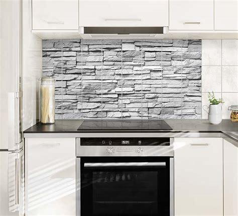 adesivi piastrelle bagno adesivi per piastrelle decorazioni per bagno e cucina