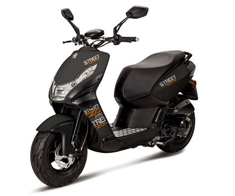 Motorradf Hrerschein Roller by Motorrad Roller
