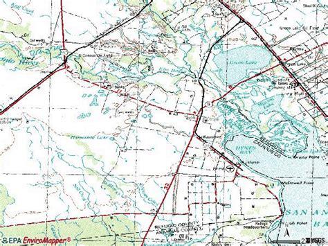 tivoli texas map 77990 zip code tivoli texas profile homes apartments schools population income