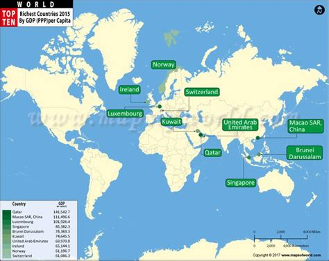 top 10 richest countries in africa 2012 47 best world top ten images on top ten country maps and countries