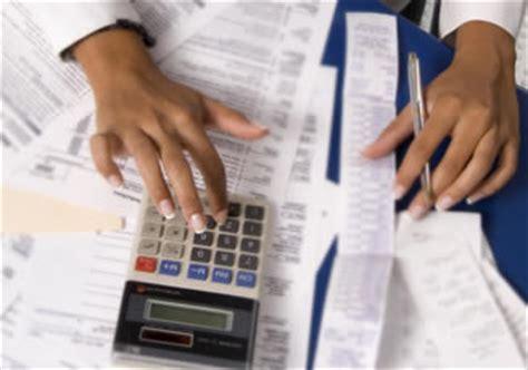 declaracion anual de persona fisica sueldos y salarios 2016 191 qu 233 se necesita para la declaraci 243 n anual 2012 de