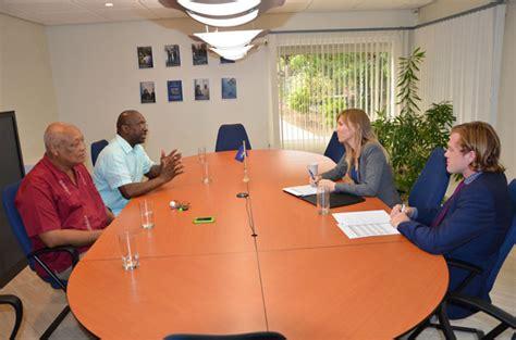 Cabinet Kpmg by Kpmg Afrique Du Sud Faste Pouvoir Plumes Et Goudron