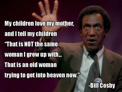bill cosby quotes cosby quotes monday quotesgram