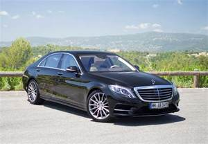Mercedes Luxury Hire Mercedes S Class Rent Mercedes S Class 350 L