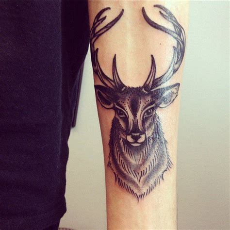 tattoo pinterest 2015 awesome 50 best tattoos of the week jan 23 2015 check