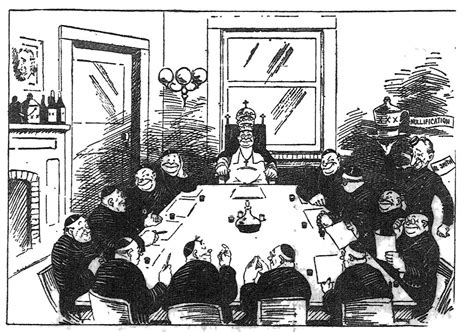 Kitchen Cabinet Government the history blog 187 2013 187 june