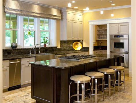 bungalow kitchen ideas bungalow kitchen ideas 28 images bungalow kitchen