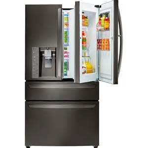 2017 best refrigerator reviews ratings part 2
