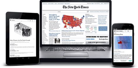 Pdf Free New York Times Subscription For Students by Columbia Housing Announces Free Access Except For Barnard
