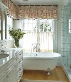 English cottage bathroom cottage bathrooms on pinterest cottage