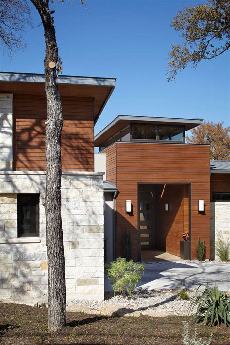 cornerstone architects environmentally friendly ridgewood residence by