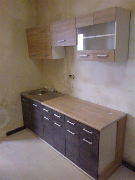 ikea keuken onderkast 30 cm ikea keuken onderkast 30 cm informatie over de keuken