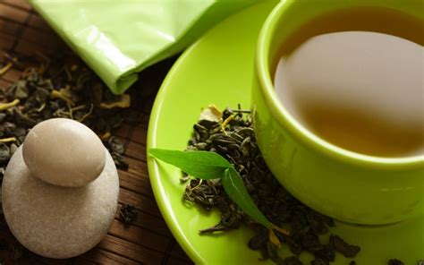 Teh Green Tea health benefits of green tea weight loss anti aging and more