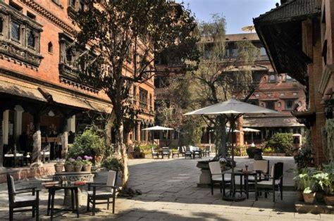 best hotel in kathmandu dwarika s hotel kathmandu nepal hotel reviews