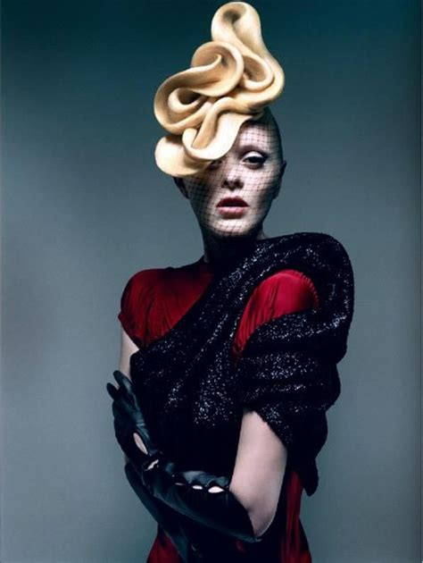 avant guard hair pictures 823 best images about avant garde on pinterest hair
