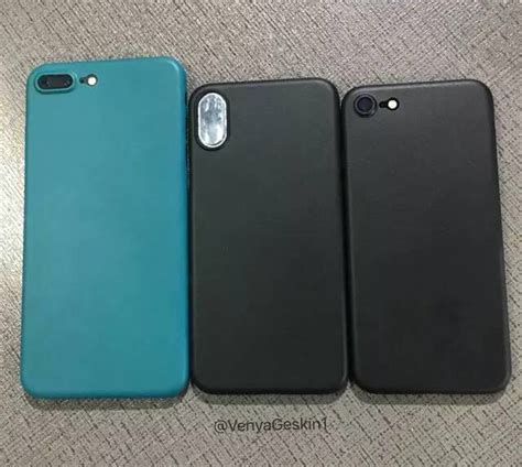 iphone  cases  allegedly  mass production