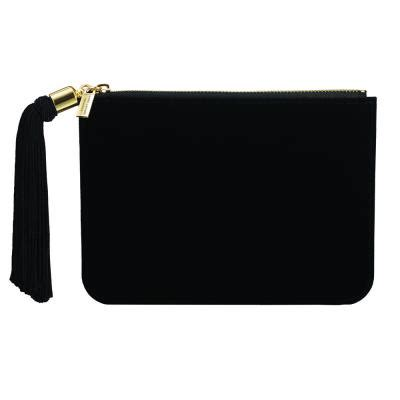 marc jacobs decadence gwp suede pouch marc jacobs