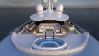 Top 10 Home Design Shows jubilee superyacht luxury motor yacht for sale with burgess
