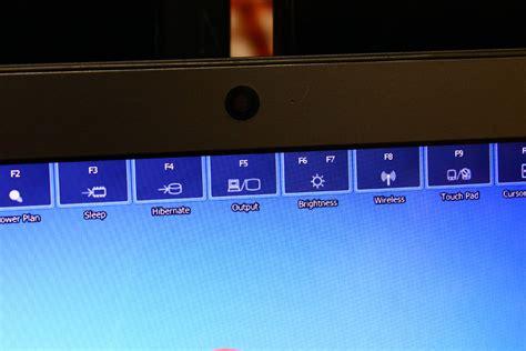function keys are not working windows 8 toshiba fn keys not working windows 10 8 7 z830 and