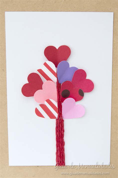 velas rom 225 nticas fotograf 237 a de archivo libre de regal 237 as manualidades para san valentin tarjetas tarjetas por san