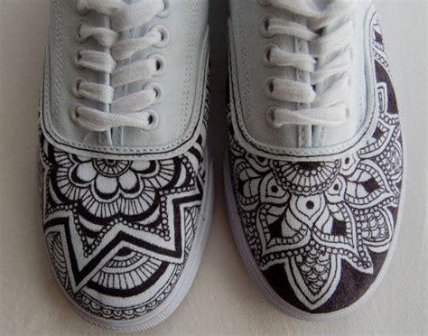 25 best ideas about sharpie shoes on pinterest dye