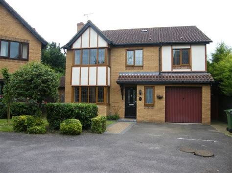 rent a room in huntingdon 5 bedroom house for rent in hartford near huntingdon gatehouse lettings rental properties