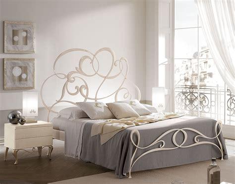 di letto arredamento da letto arredamento