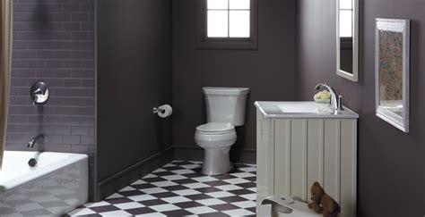 easy affordable bath upgrades bathroom planning tips bathroom ideas planning bathroom