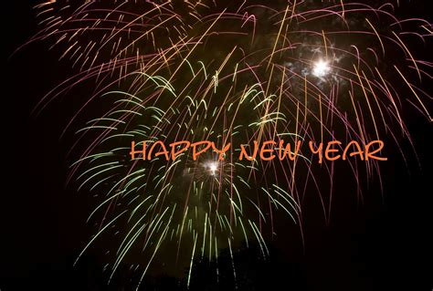 new year 2015 sparklebox happy new year 2015 velostrada