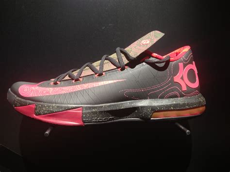 kd shoes buy cheap kevin durant shoes 3 nike