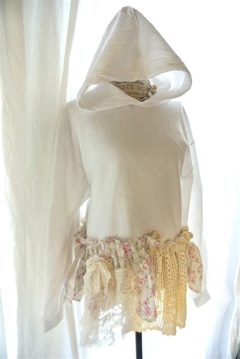 Cottage Clothing by 17 Best Images About Shabby Boho Clothing On