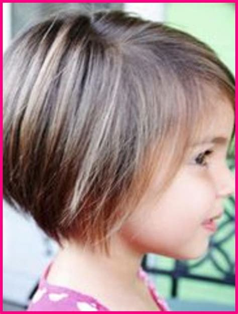 toddler haircuts near me gorgeous haircut for toddler girl near me hairstyles ideas