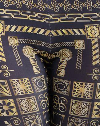 african pattern leggings retail price 36 00