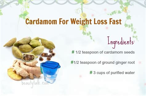 weight loss herbs top 20 herbs for weight loss that work fast