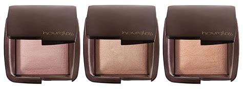 Hourglass Cosmetics Bronze Dust by Hourglass Luminous Light