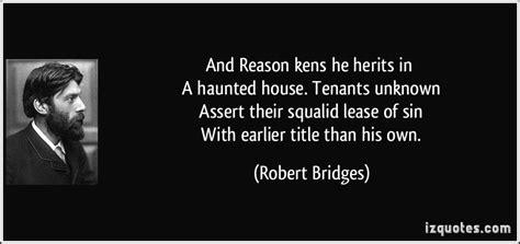 haunted house quotes haunted house 2 quotes