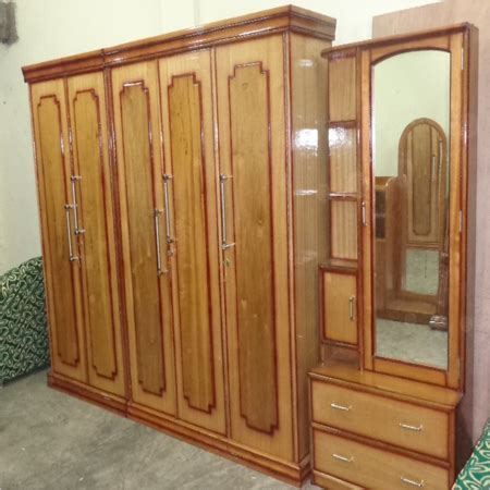 wooden furniture design almirah latest wooden furniture customized wooden almirah customized wooden almirah