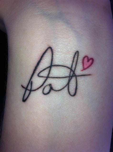 memorial wrist tattoos 22 wonderful loving memory wrist tattoos design