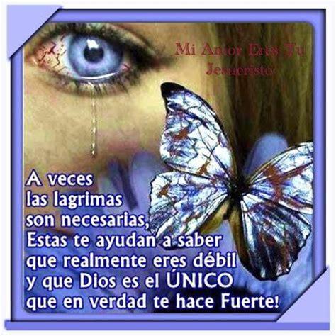 imagenes mensajes cristianos 231 best images about palabras de 225 nimo fortaleza y fe en