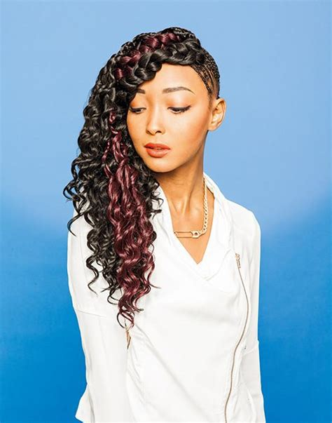 urban hair styles with braids urban braided hairstyles hair is our crown